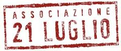 Associazione 21luglio